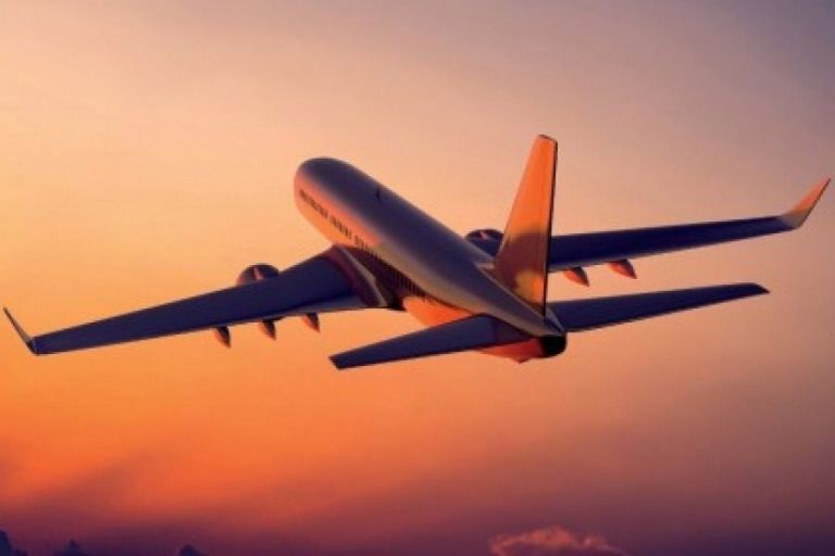 ΥΠΑ: Παράταση στα μέτρα για τις πτήσεις εσωτερικού έως 26 Ιουλίου | tovima.gr