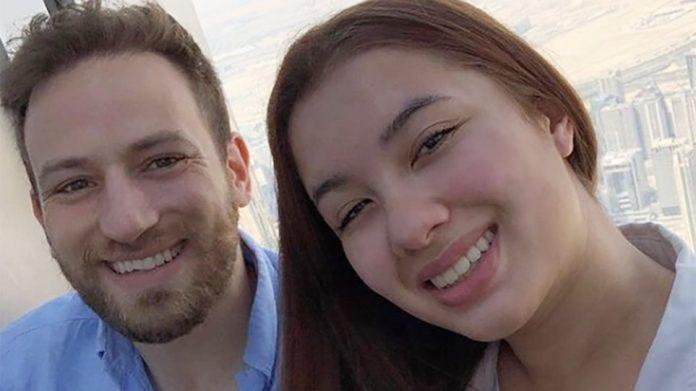 Γλυκά Νερά: Τα SMS που αντάλλαξαν Καρολάιν και 32χρονος το μοιραίο βράδυ | tovima.gr