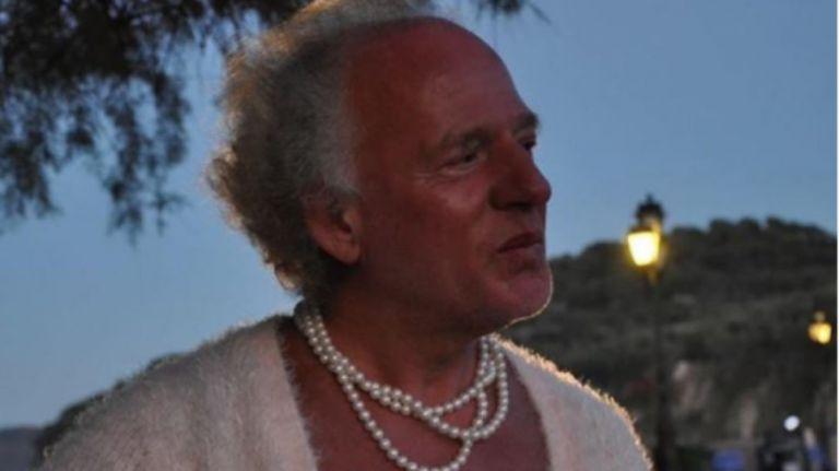 «Δήμητρα της Λέσβου»: Συγκινεί το γράμμα της δασκάλας του – «Ο θάνατος του ας μας προβληματίσει για να αλλάξουμε κάτι»   tovima.gr