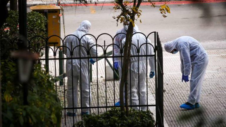 Αποκάλυψη: Συνελήφθησαν Ελληνες «βομβιστές» στο Εδιμβούργο   tovima.gr