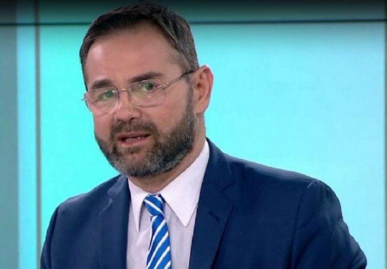 ΕΛ.ΑΣ: Κατεπείγουσα ΕΔΕ για τον συνδικαλιστή Μπαλάσκα | tovima.gr