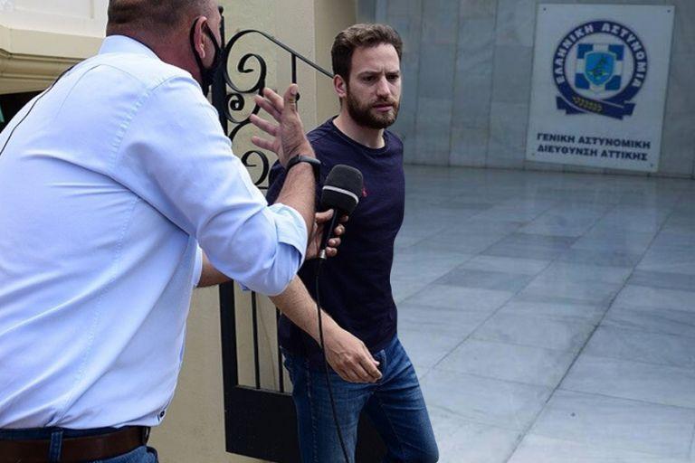 Γλυκά Νερά: Εγκληματολόγοι σκιαγραφούν το ψυχολογικό προφίλ του συζυγοκτόνου | tovima.gr