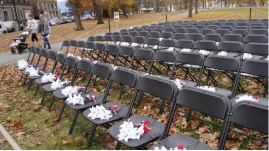 Ξεπέρασαν τα 4.000.000 οι νεκροί από Covid 19 σε όλο τον κόσμο   tovima.gr