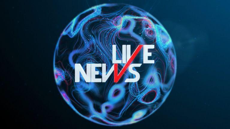 LIVE NEWS: Ξανά στην κορυφή της τηλεθέασης η εκπομπή του Νίκου Ευαγγελάτου στο MEGA   tovima.gr