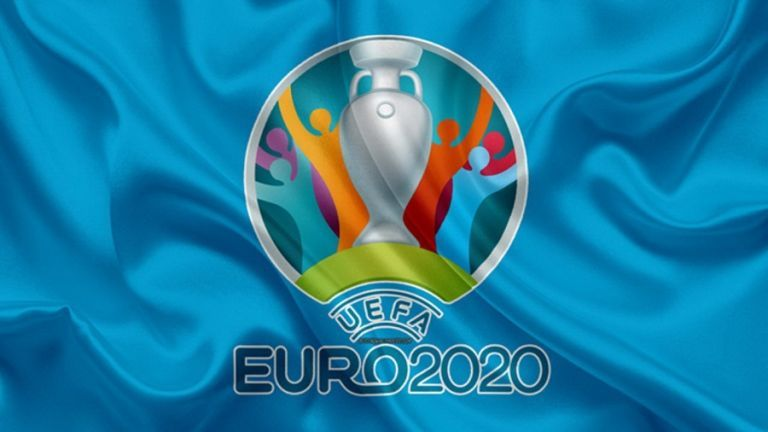 Euro 2020: Τα αποτελέσματα και οι βαθμολογίες των ομίλων   tovima.gr