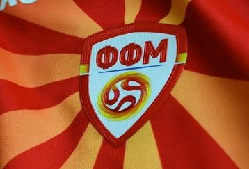 Ζάεφ: Θα επιλυθεί το θέμα με την ονομασία της Β. Μακεδονίας στο Euro 2020   tovima.gr