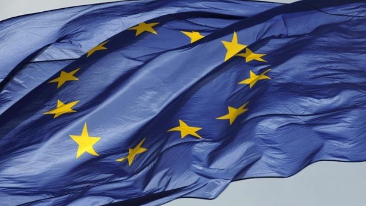 Συνεδριάζουν τη Δευτέρα οι υπουργοί Εξωτερικών της ΕΕ | tovima.gr