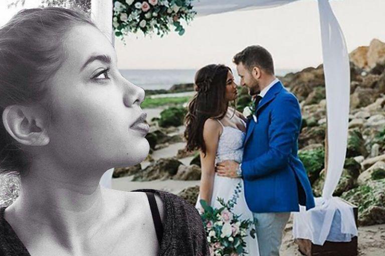 Γλυκά Νερά: Τι αποκαλύπτει ο τελευταίος άνθρωπος που είδε ζωντανή την Καρολάιν   tovima.gr