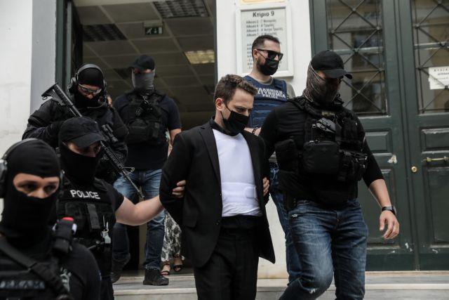 Γλυκά Νερά: Τι κατέγραψε το κινητό του πιλότου τη νύχτα της δολφονίας | tovima.gr