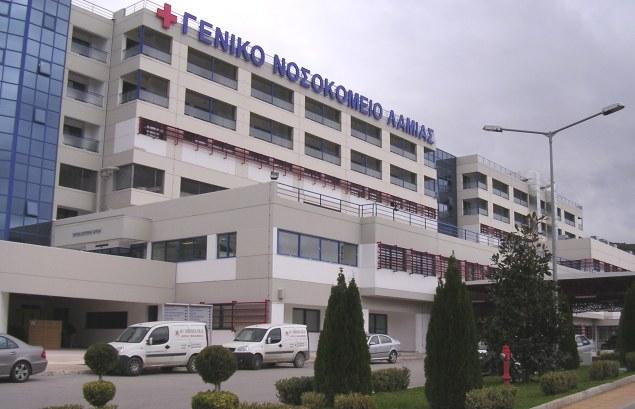 Johnson & Johnson: Ανησυχία για 35χρονη που μεταφέρθηκε στο νοσοκομείο μετά τον εμβολιασμό της   tovima.gr