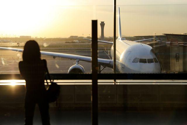 Κορωνοϊός: Το Βέλγιο κλείνει τα σύνορα για τους ταξιδιώτες από Βρετανία λόγω του παραλλαγμένου στελέχους Δέλτα | tovima.gr
