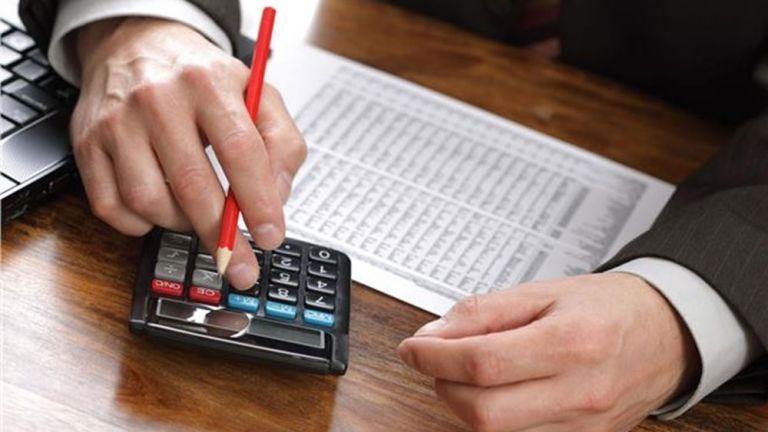 Νέος πτωχευτικός: Τα βήματα για να ρυθμίσετε τις οφειλές σας | tovima.gr