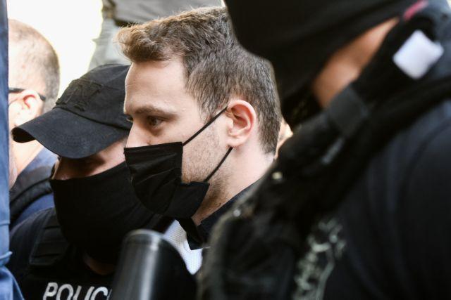 Νέο ντοκουμέντο – Γλυκά Νερά: Η κάμερα που «αποκάλυψε» τον δολοφόνο   tovima.gr