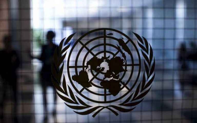 ΟΗΕ: Καταγγελίες για υποχωρήσεις στον τομέα των ανθρωπίνων δικαιωμάτων | tovima.gr