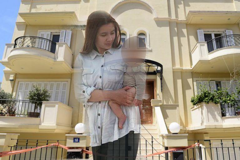 Γλυκά Νερά: Αίτημα συνεπιμέλειας καταθέτει ο δικηγόρος του Μπάμπη   tovima.gr