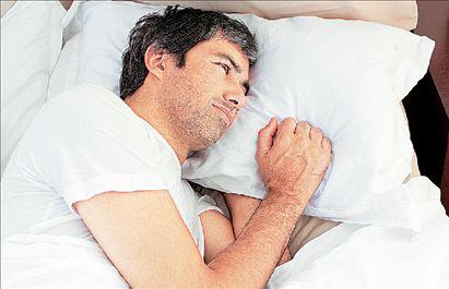 Κορωνοϊός: Ο χρόνιος κακός ύπνος συνδέεται με μεγαλύτερη πιθανότητα σοβαρής νόσησης   tovima.gr