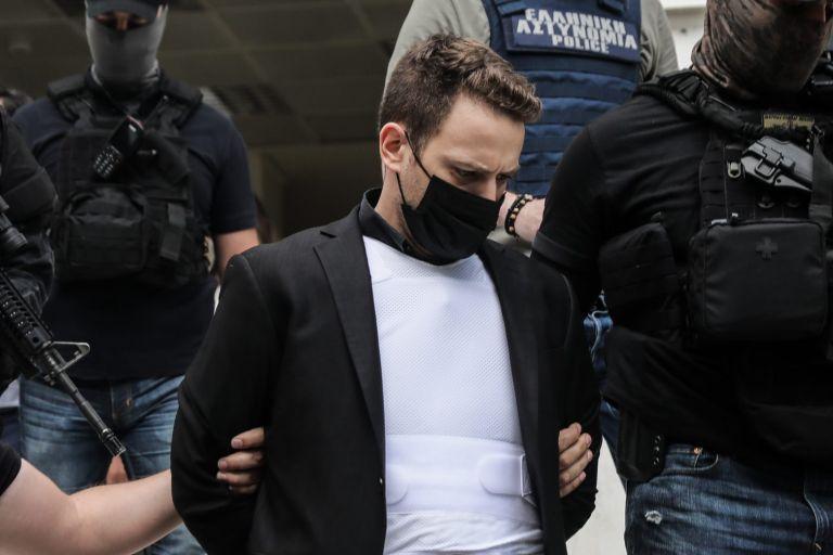 Γλυκά Νερά: «Βόμβα» από τον δικηγόρο της οικογένειας της Καρολάιν – «Υπάρχει προμελέτη και ψάχνουμε το κίνητρο»   tovima.gr