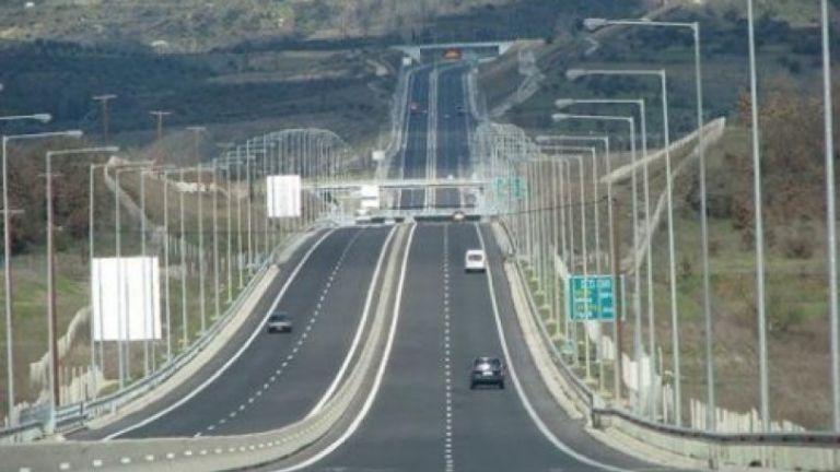 5G: Προσεχώς e-διόδια και έξυπνα συστήματα στους ελληνικούς αυτοκινητόδρομους   tovima.gr