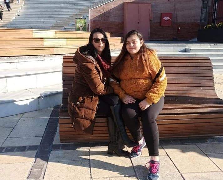Θάνατος 14χρονης: Το μοιραίο χειρουργείο και τι δηλώνει πρόσωπο από το οικείο περιβάλλον του άτυχου κοριτσιού   tovima.gr