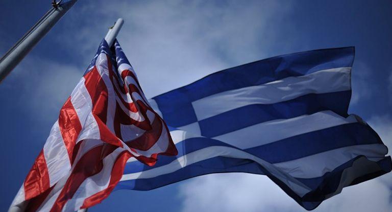 Εγκρίθηκε ομόφωνα το νομοσχέδιο για την αμυντική συμφωνία ΗΠΑ-Ελλάδας από την Επιτροπή Εξωτερικών Σχέσεων της Γερουσίας   tovima.gr