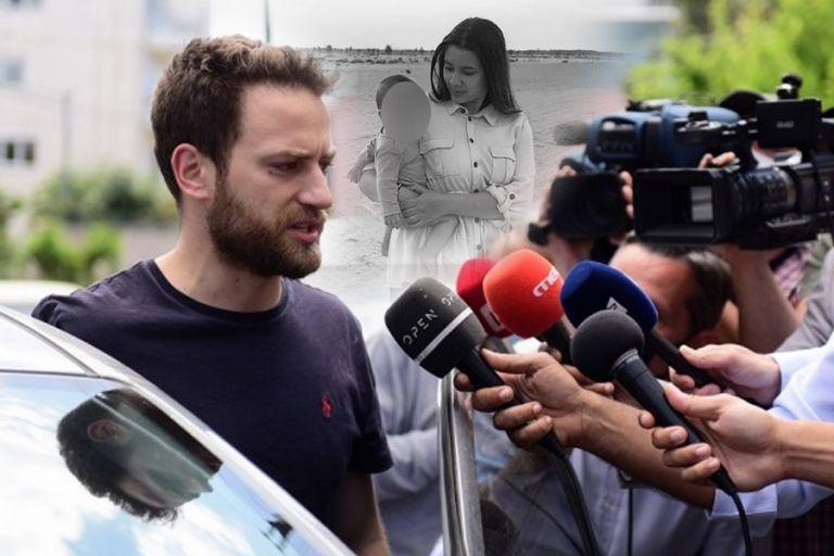 Γλυκά Νερά: «Κλειδί» για το κίνητρο το κινητό του πιλότου – Υπήρχε μήνες ρήξη στη σχέση του ζευγαριού   tovima.gr
