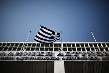 Σπίρτζης για αναδιάρθρωση ΕΛΑΣ: Οι αντιφάσεις πολλές και τα σχέδια εν κρυπτώ   tovima.gr