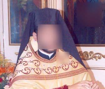 Μονή Πετράκη: Το προφίλ του ιερομόναχου   tovima.gr