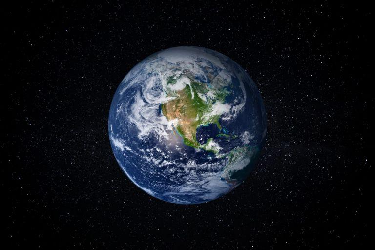 Έρευνα: Επιστήμονες εντόπισαν 29 πλανήτες από όπου… εξωγήινοι θα μπορούσαν να παρατηρούν τη Γη | tovima.gr