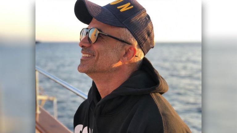 Σταύρος Διογάκης: Ερωτήματα για το θάνατο του γνωστού επιχειρηματία   tovima.gr