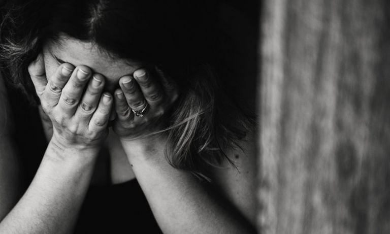 Άγιος Παντελεήμονας: Έγκυος και με νοητική υστέρηση το θύμα του ομαδικού βιασμού – Πώς την αποπλάνησαν   tovima.gr