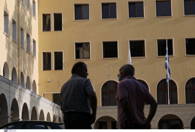 Μονή Πετράκη: Θέμα στα διεθνή ΜΜΕ η επίθεση με καυστικό υγρό σε μητροπολίτες   tovima.gr