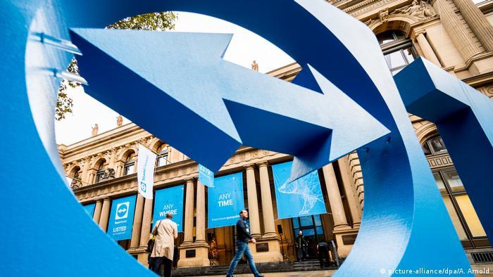 Γερμανικά ΜΜΕ: Η Ελλάδα ως Silicon Valley της Ευρώπης | tovima.gr