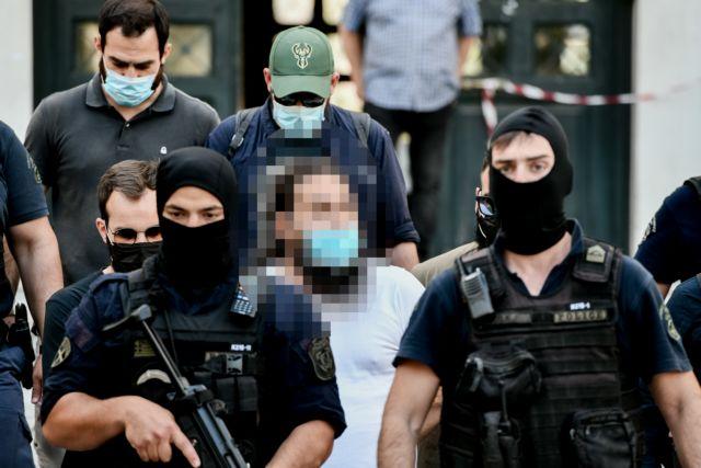 Μονή Πετράκη: Ψυχολόγος αρνείται τα περί ψυχικής νόσου – Τι λέει για τον δράστη της επίθεσης   tovima.gr