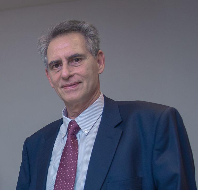 Επανεξελέγη Πρόεδρος του ΠΑΣΕΠΠΕ ο Κωνσταντίνος Γκολιόπουλος | tovima.gr