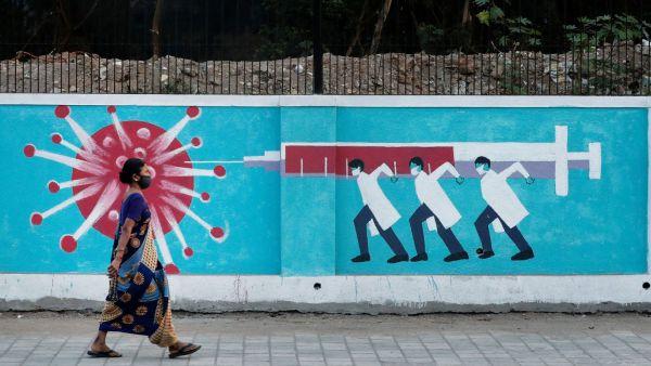 Μετάλλαξη Δέλτα: Εντείνεται η παγκόσμια ανησυχία – Σε ποιες χώρες κυριαρχεί, τι φοβούνται οι ειδικοί   tovima.gr