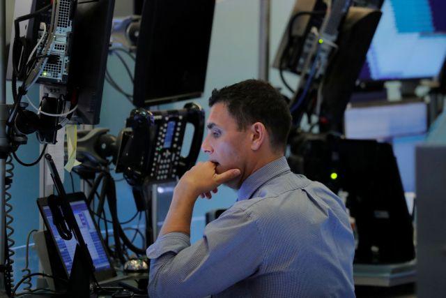 Χρηματιστήριο: Οι Έλληνες επενδυτές επανέρχονται σταδιακά στην αγορά | tovima.gr