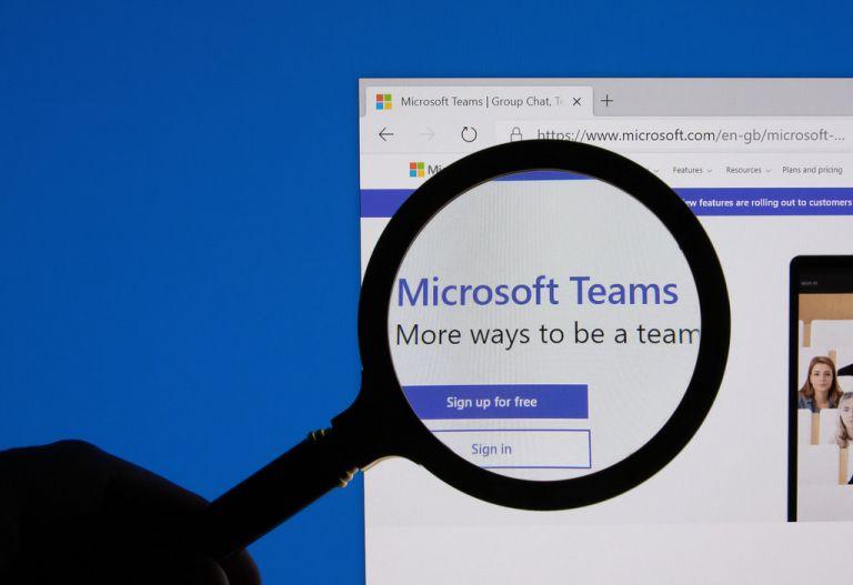 Θα σημάνουν τα Windows 11 το τέλος του Skype; | tovima.gr