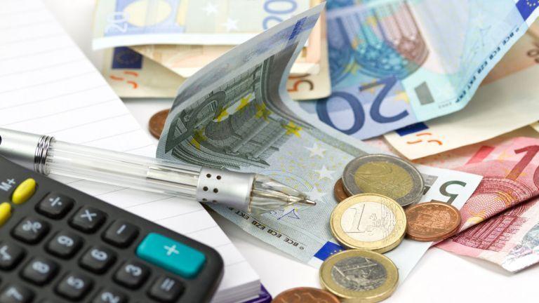 Γραφείο Προϋπολογισμού Βουλής: Οι κίνδυνοι και οι αβεβαιότητες για το Μεσοπρόθεσμο | tovima.gr