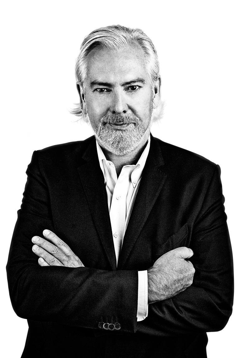 Jacek Olczak: «Το όραμά μας για ένα μέλλον χωρίς τσιγάρο παραμένει η βασική μας προτεραιότητα»   tovima.gr