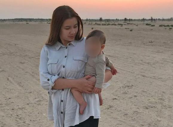 Γλυκά Νερά: Σήμερα η απόφαση για τη μικρή Λυδία – Τι επικαλούνται οι δύο οικογένειες που ζητούν την επιμέλεια | tovima.gr