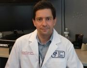 Αλλαγή σκυτάλης στην Ιατρική Σχολή του ΕΚΠΑ – Νέος Πρόεδρος ο Καθηγητής Καρδιολογίας Γεράσιμος Σιάσος   tovima.gr