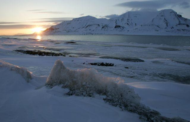 Σιβηρία: Πρωτοφανής καύσωνας – Οι υψηλές θερμοκρασίες έσπασαν κάθε ρεκόρ | tovima.gr