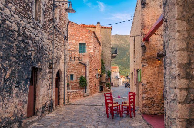 Κορωνοϊός: Παγκόσμιος συναγερμός για τη μετάλλαξη Δέλτα – Τι μέτρα λαμβάνουν οι χώρες – Σήμα κινδύνου και για τον ελληνικό τουρισμό   tovima.gr