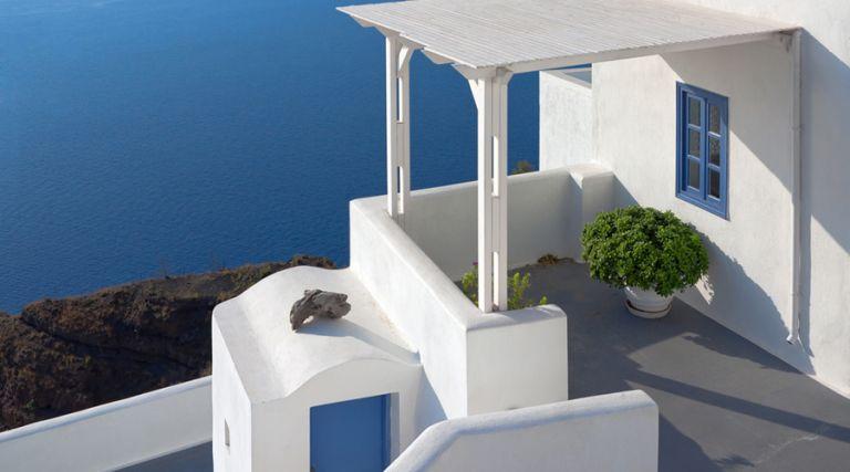 Ακίνητα: Oι τιμές σε Αιγαίο, Ιόνιο και Κρήτη [πίνακες] | tovima.gr