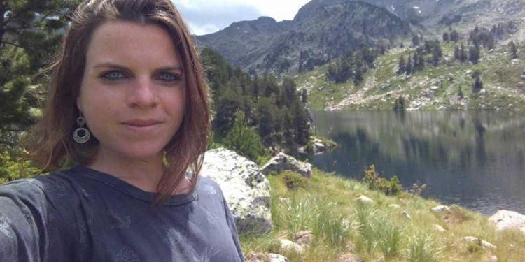 Χανιά: Αυτή είναι η 29χρονη Γαλλίδα που αγνοείται – «Χτενίζουν» το Ελαφονήσι για να τη βρουν   tovima.gr