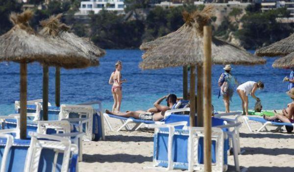 Έκθεση ΟΗΕ: Πάνω από 4 τρισ. το κόστος κατάρρευσης του παγκόσμιου τουρισμού   tovima.gr