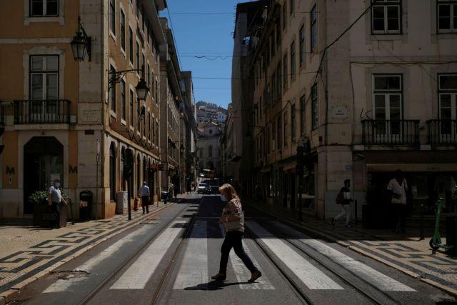 Πορτογαλία: Σαρώνει η μετάλλαξη Δέλτα – Σε καραντίνα ο πρωθυπουργός   tovima.gr