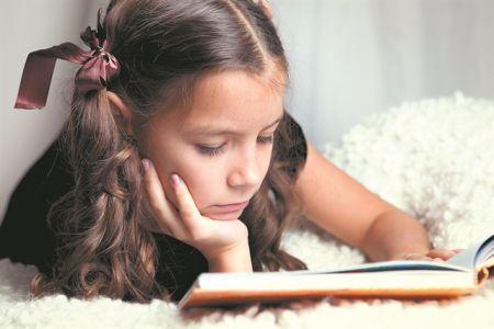 Η ανανέωση της παιδικής λογοτεχνίας | tovima.gr