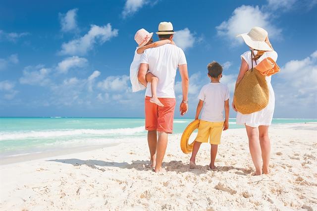 Τουρισμός: Πόσο θα πληρώσω για πέντε μέρες διακοπές | tovima.gr