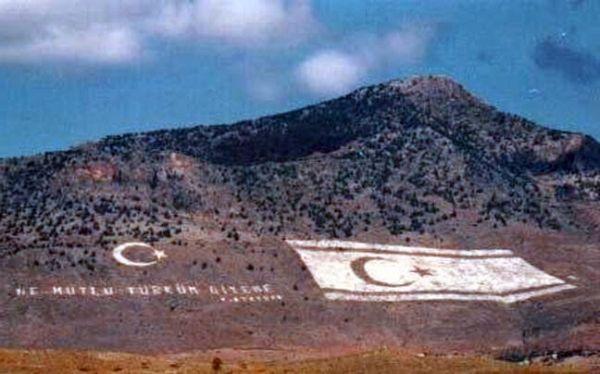 Στα κατεχόμενα ο Τσαβούσογλου προτεοιμάζει την επίσκεψη Ερντογάν   tovima.gr